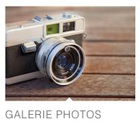 vignette-photo-gallery