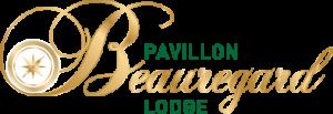 Pavillon Beauregard