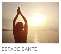 vignette-health-space