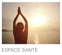 vignette-health-space