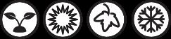 icone-peche
