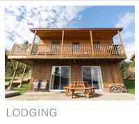 vignette-lodging